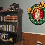 PotbellyMeetup-Feb2013-02