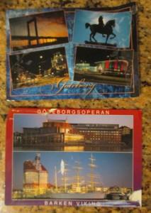 PostcardsforBCinDC2